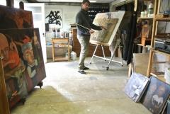 Mallon-atelier1