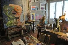 Mercader-atelier1