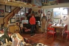 Mercader-atelier12