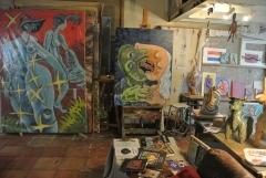 Mercader-atelier2
