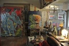Mercader-atelier3