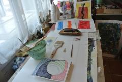 Mercader-atelier8
