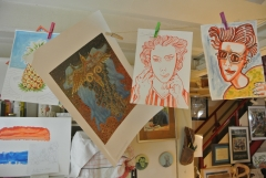 Mercader-atelier9