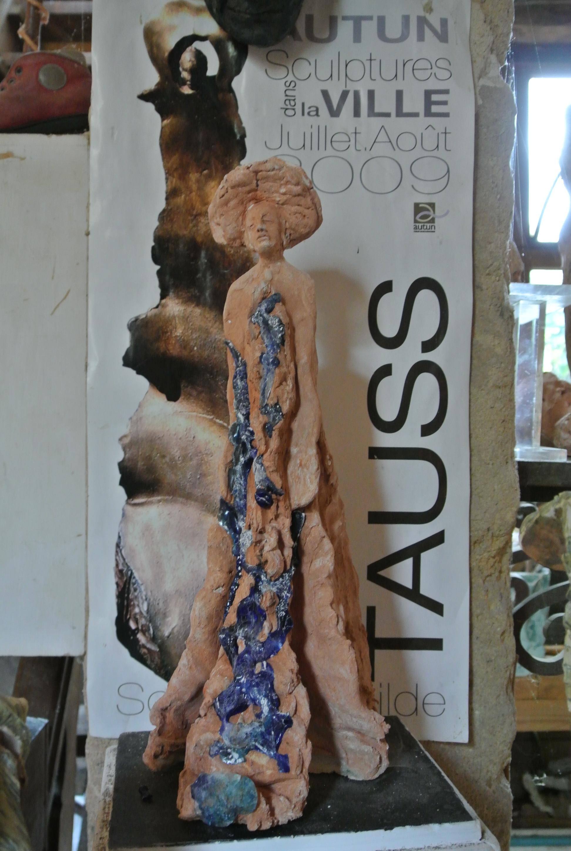 Tauss-atelier12