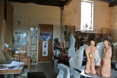 Tauss-atelier1