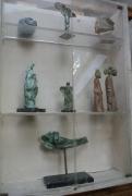 Tauss-atelier14