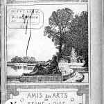 42 ème Exposition Versaillaise