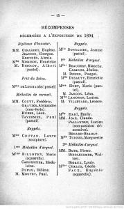 recompenses-salon-1894