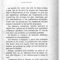 1895 : Extrait des statuts de la Société des Amis des Arts  de Seine-et-Oise